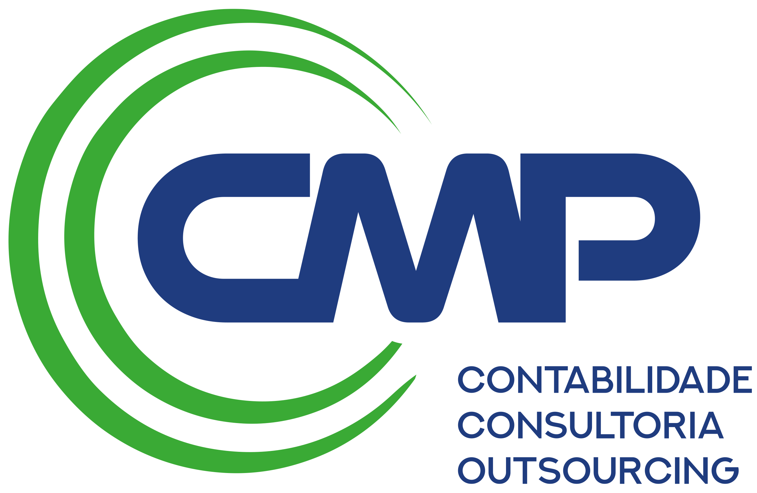 CMP Contabil